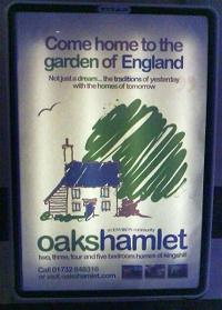 Oakhamlet