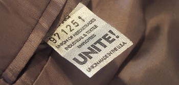 unite-here label